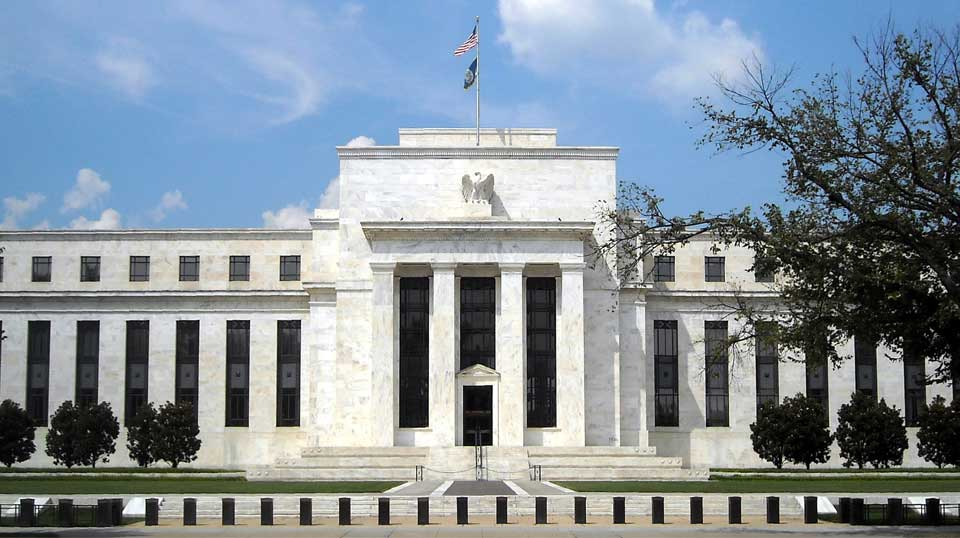 USA: Bringt der Dezember die Zinserhöhung?