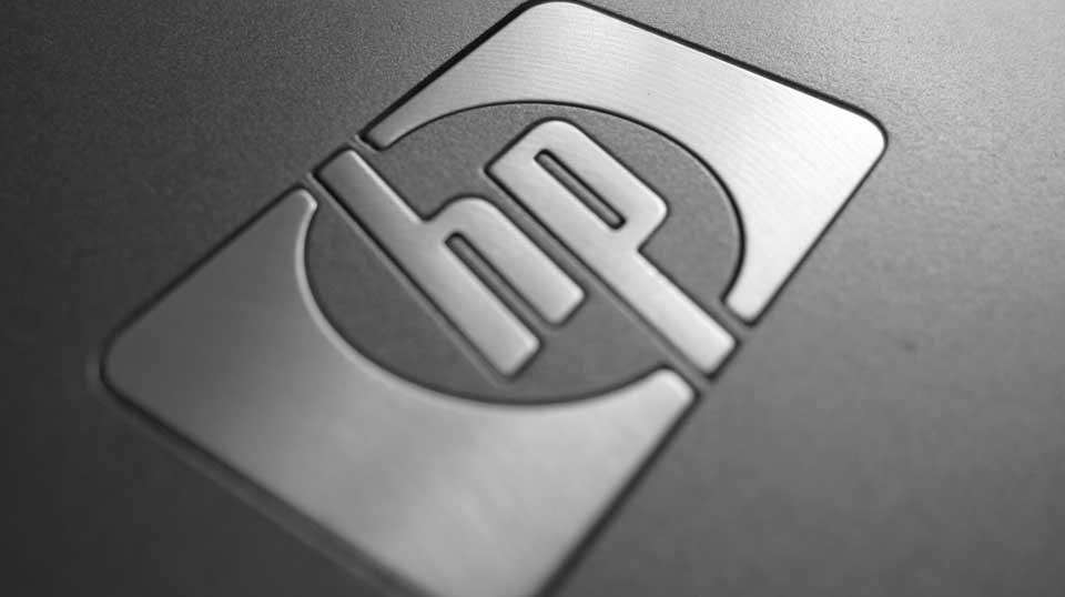 Neuigkeiten von HP und Huawei aus den USA