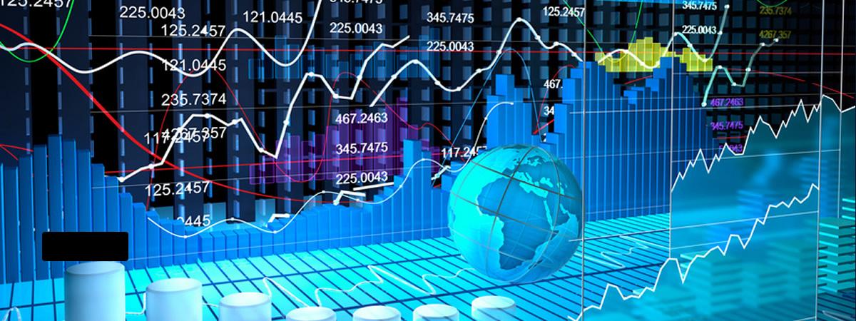 Wall Street erholt sich schlagartig, aber für wie lange?