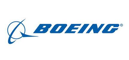 Boeing 737 Max kann ihre Probleme nicht abschütteln