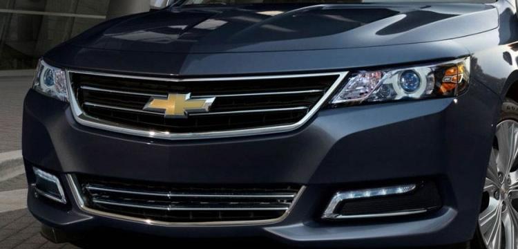 US-Kunden kaufen wieder dicke Autos