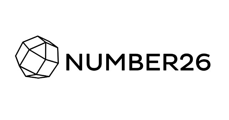 Number26 nun eine vollwertige Bank