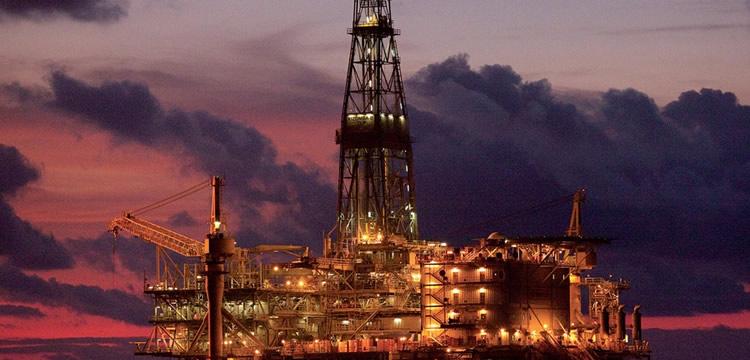 Ölfirmen investieren wieder