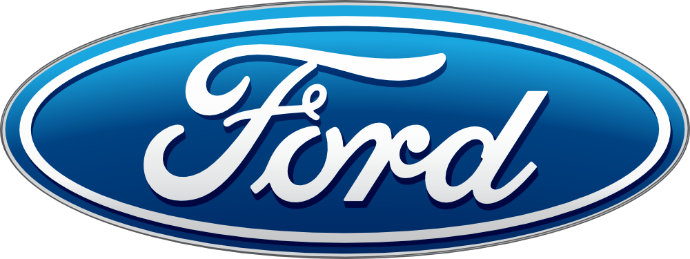 China bittet Ford zur Kasse: Millionenstrafe verhängt