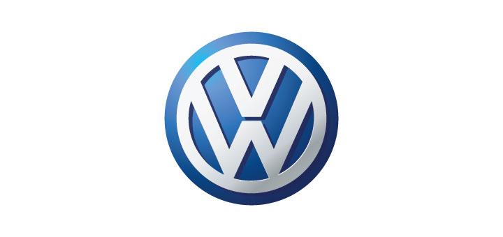 VW scheint den Diesel-Skandal überwunden zu haben