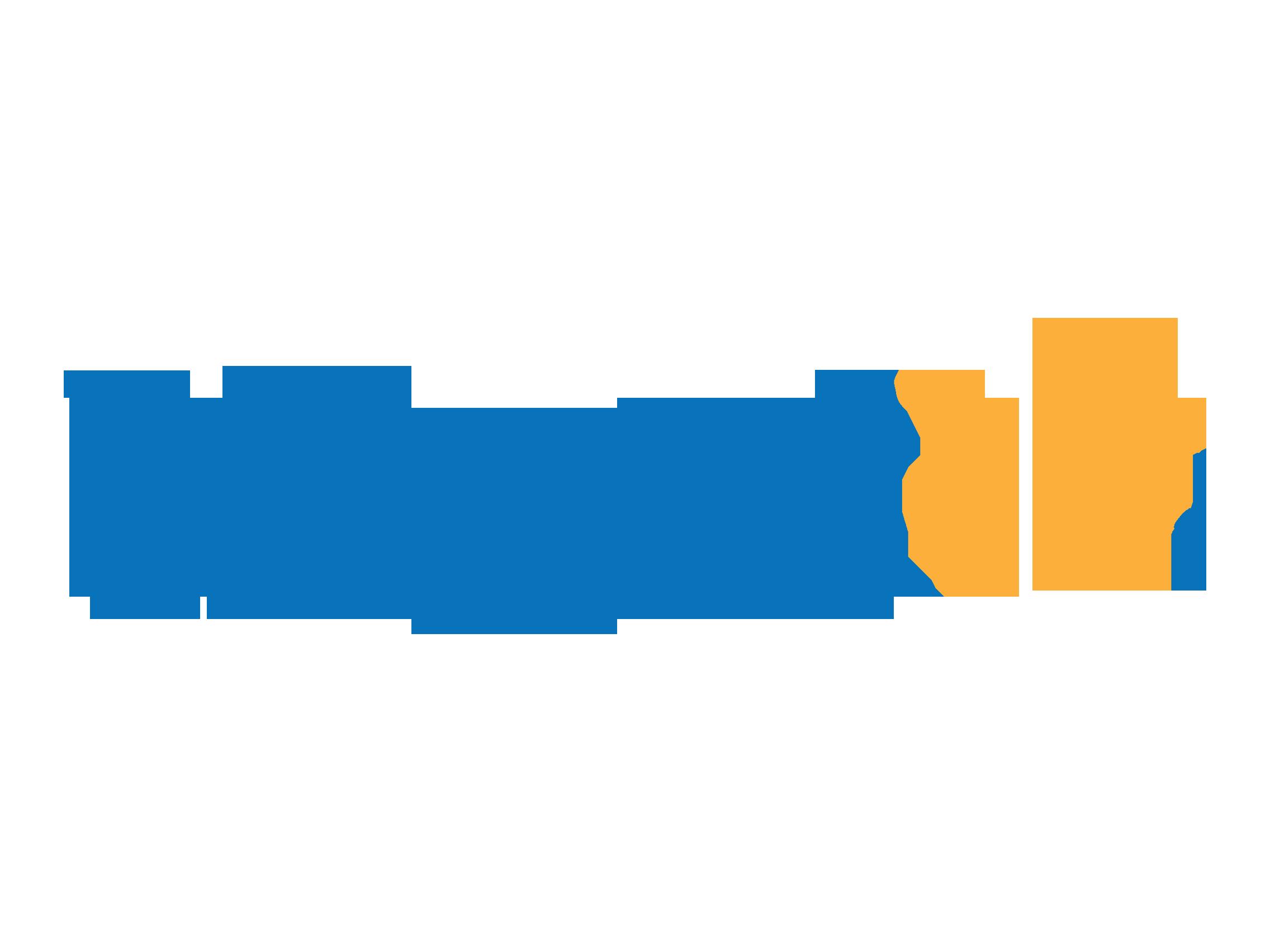 Walmart entwickelt sich zum Online-Giganten