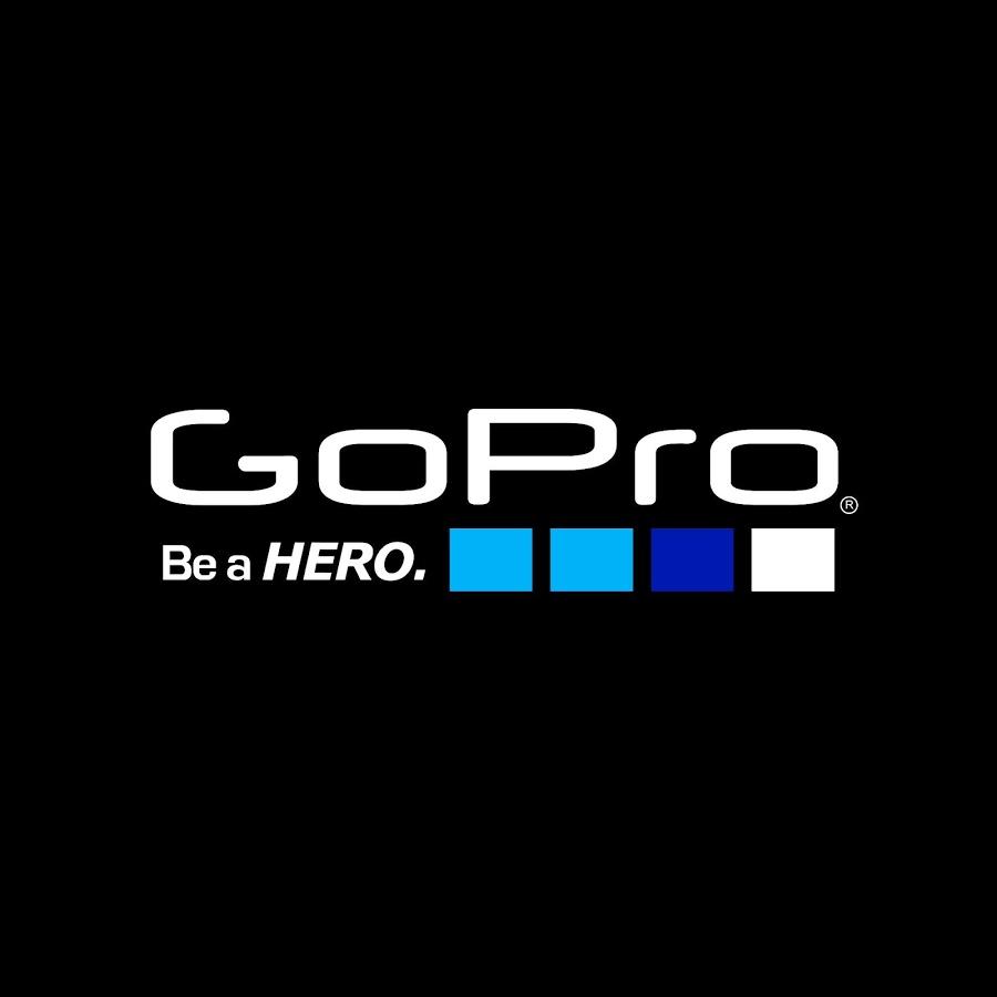 GoPro-Aktien steigt trotz roter Zahlen