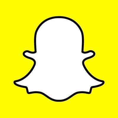 Snapchat nimmt Facebook ins Visier