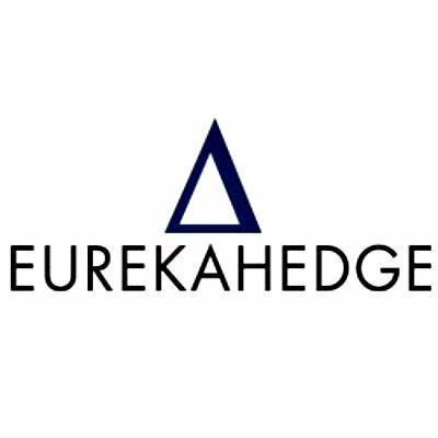 Kunden wenden sich von Hedgefonds ab