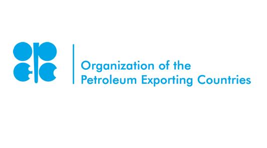 Ölpreis legt kräftig zu – Opec und anderen sei dank