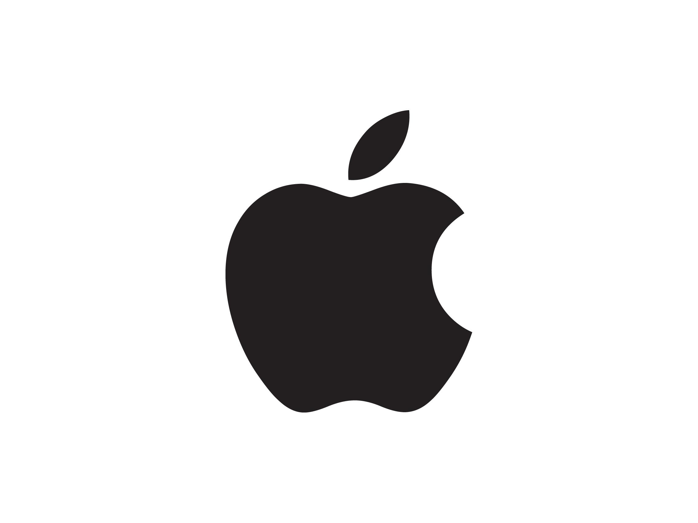 Trump will für Apple Zollerleichterungen prüfen