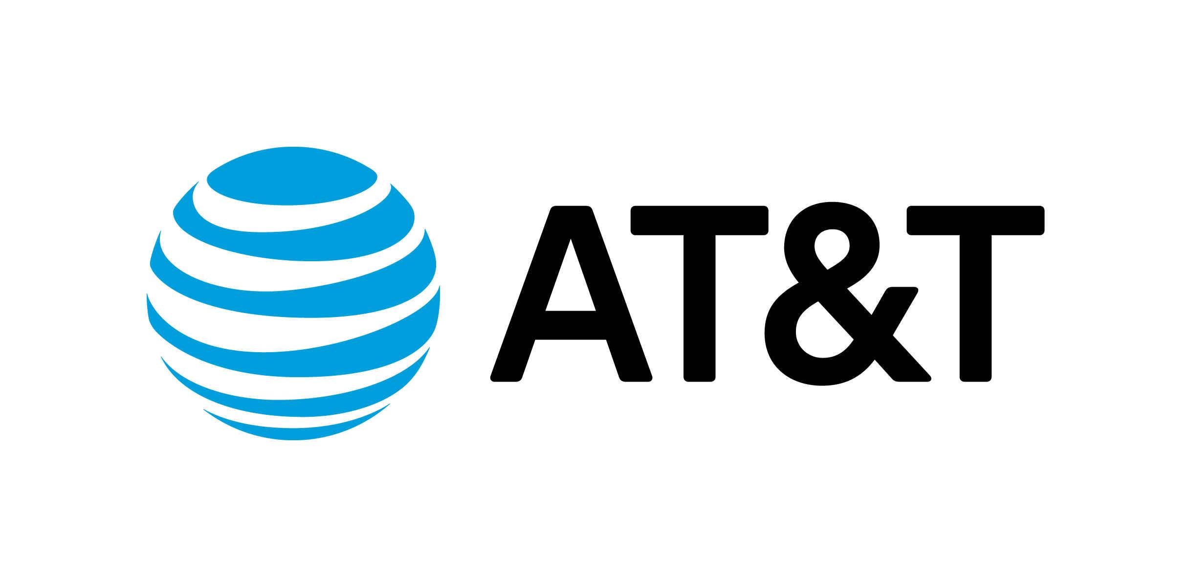 AT&T darf Time Warner für $85 Mrd. schlucken