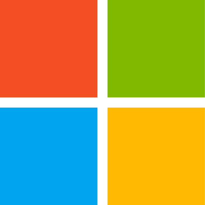 Microsoft mit doppeltem Quartalsgewinn