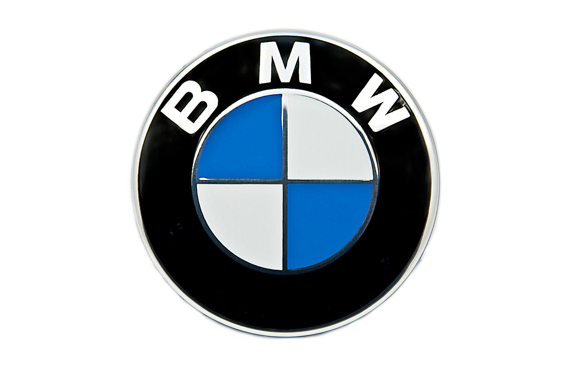 Trotz Corona: BMW und Daimler halten ihre Prognosen