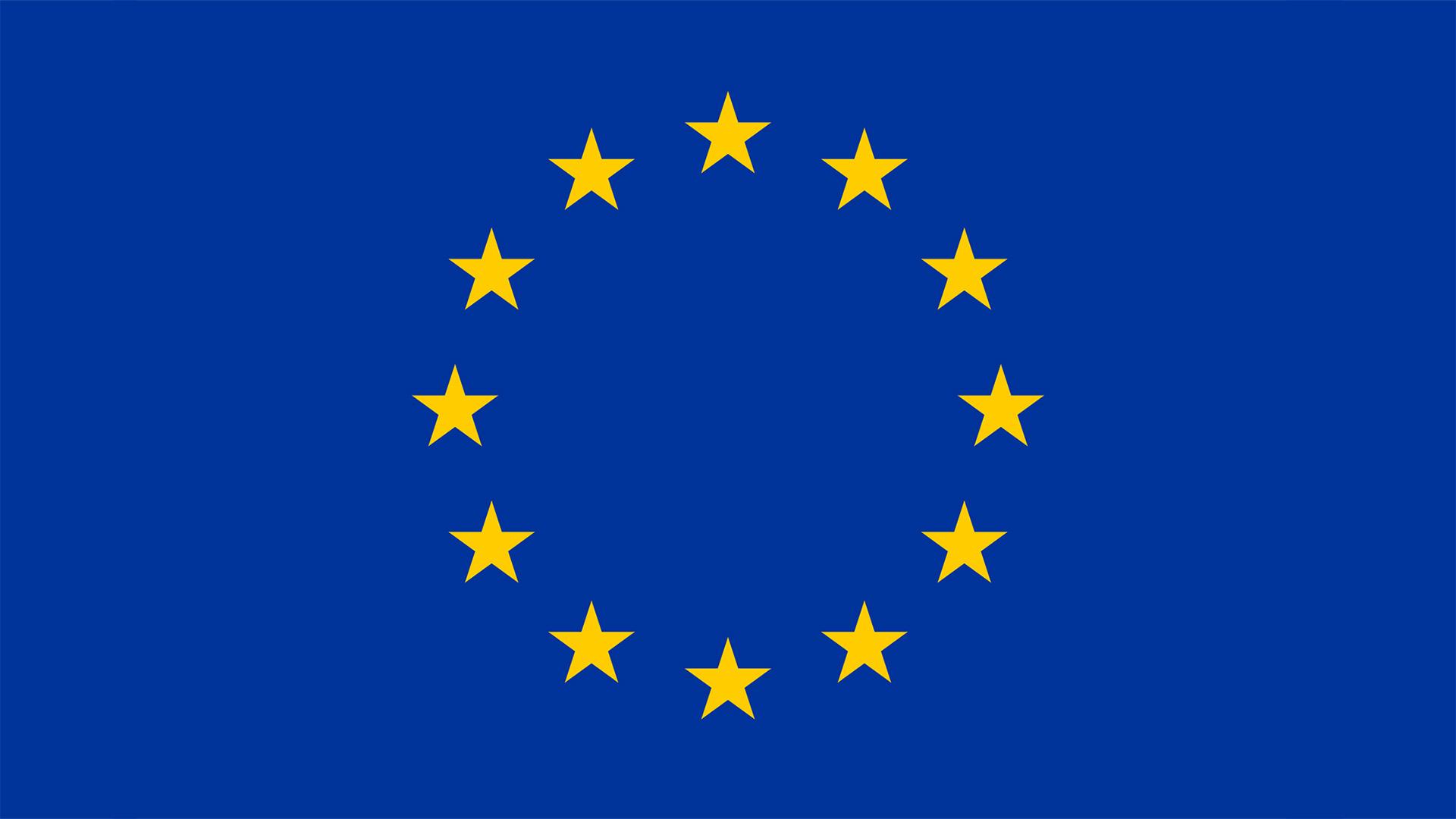 So reagiert die EU auf die US-Strafzölle