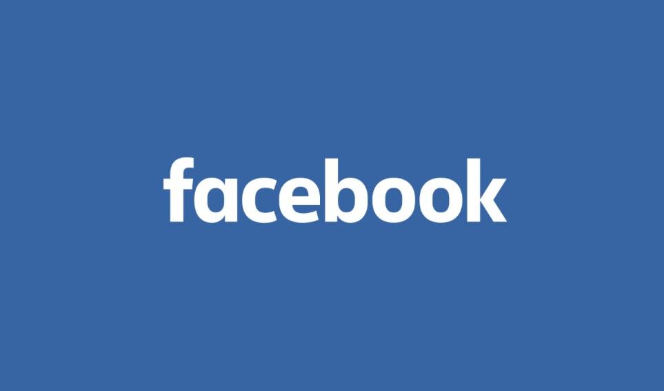 Facebook: Libra erhält kräftigen Gegenwind