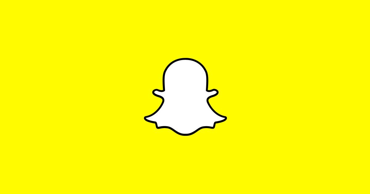 Trotz guter Zahlen: Anleger sind mit Snapchat unzufrieden