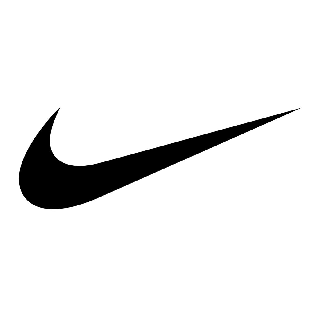 Nike: Ein Lichtblick an den US-Börsen während Corona