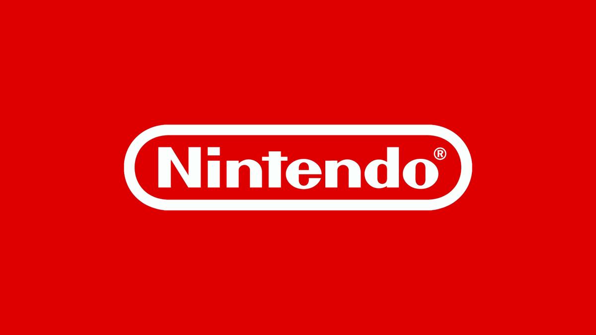 Nintendo Switch beflügelt den Konzern