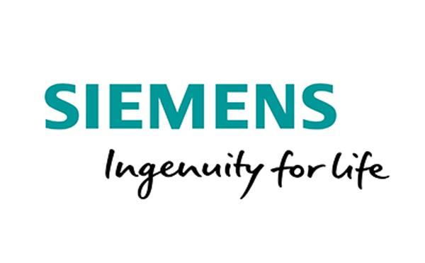 Softwaregigant: Siemens plant sich neu