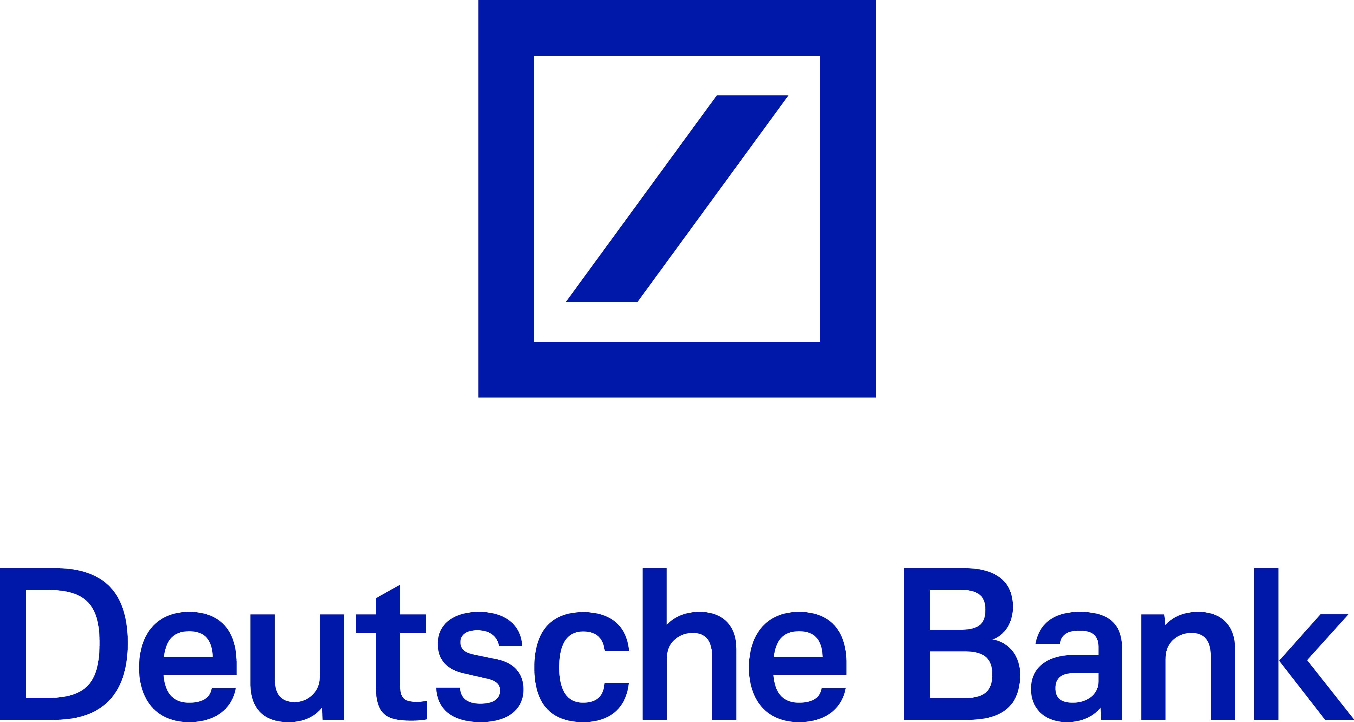 Nach der Finanzkrise: US-Banken laufen Europa davon
