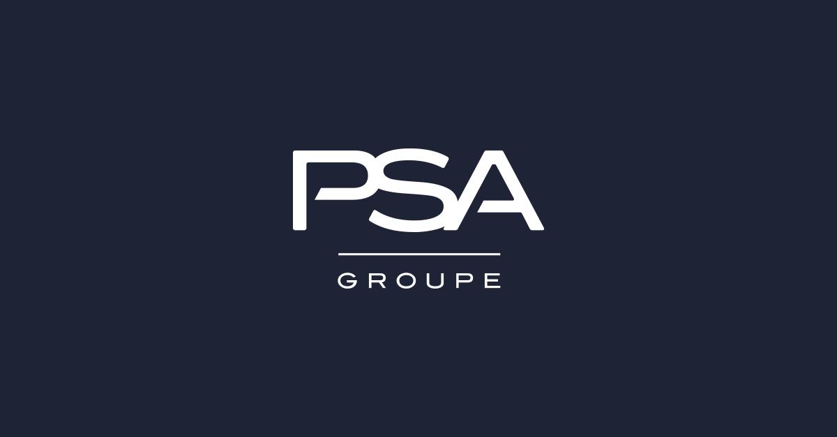 PSA kauft Opel und will 1,7 Milliarden einsparen