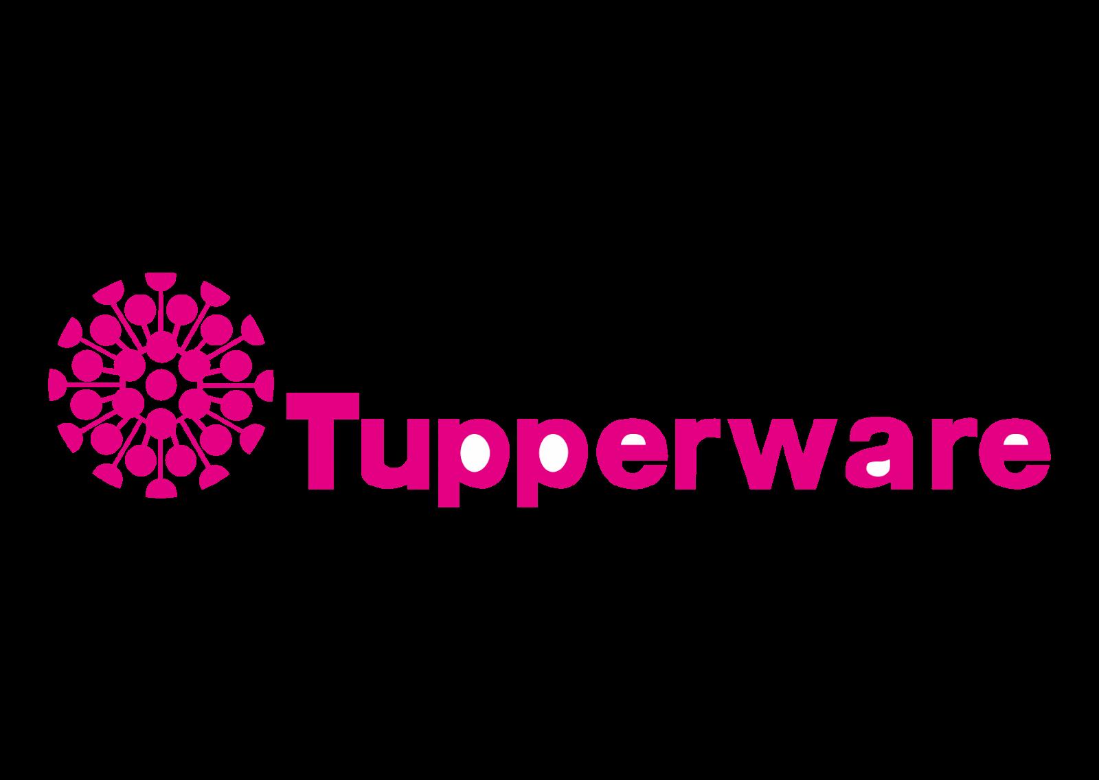 Tupperware bleibt seinen Verkaufspartys treu