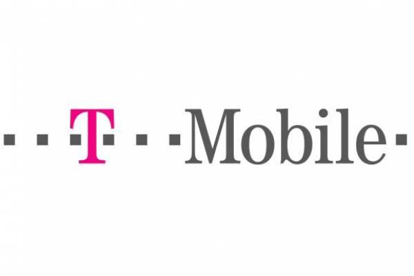 Fusion von T-Mobile US & Sprint rückt näher