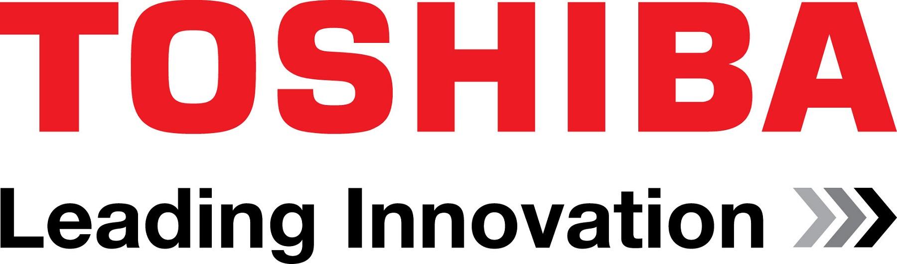 Toshiba kämpft ums Überleben: Betteln um Geldspritze