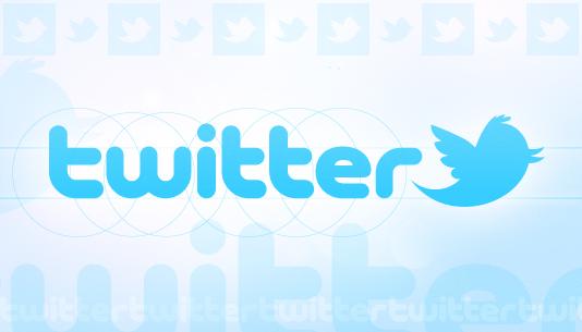 Twitter & Intel müssen Datenschutzprobleme bekämpfen