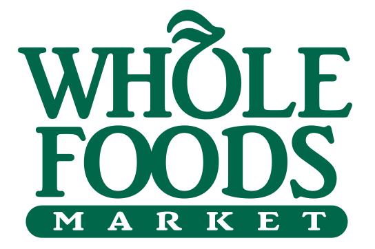 Amazon kauft Whole Foods für 13,7 Mrd Dollar