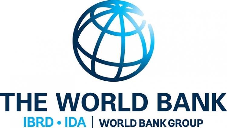 Neuer Weltbank-Präsident & starke US-Arbeitsmarktdaten