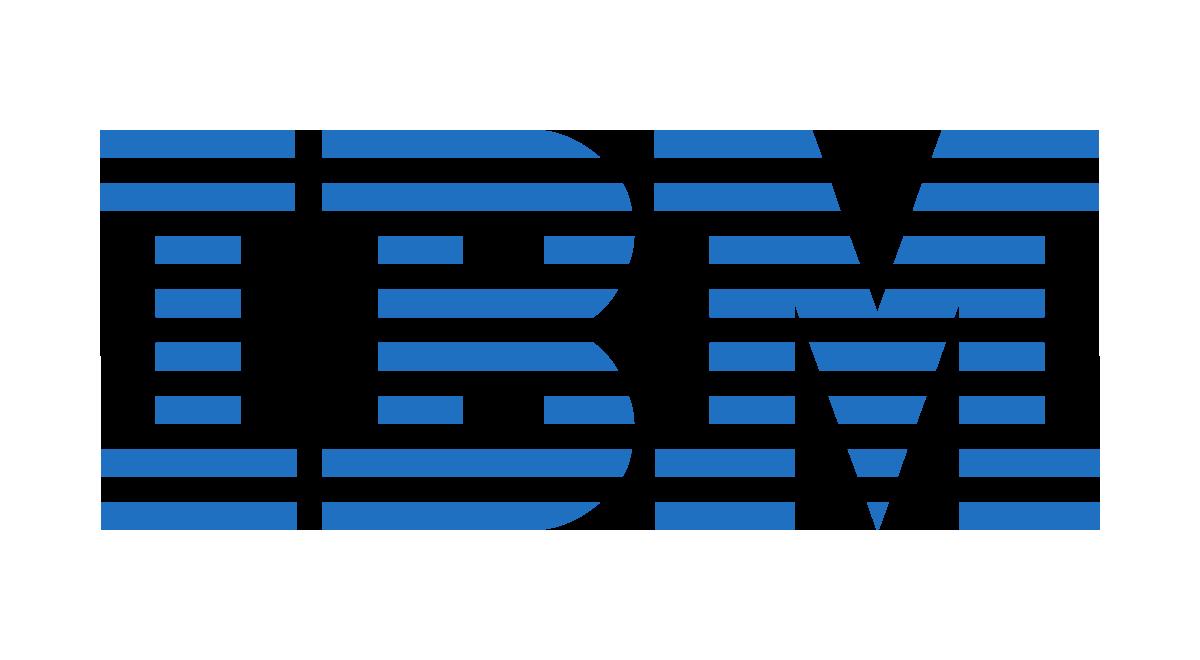 IBM verzeichnet Gewinn - eBay erfüllt Erwartungen