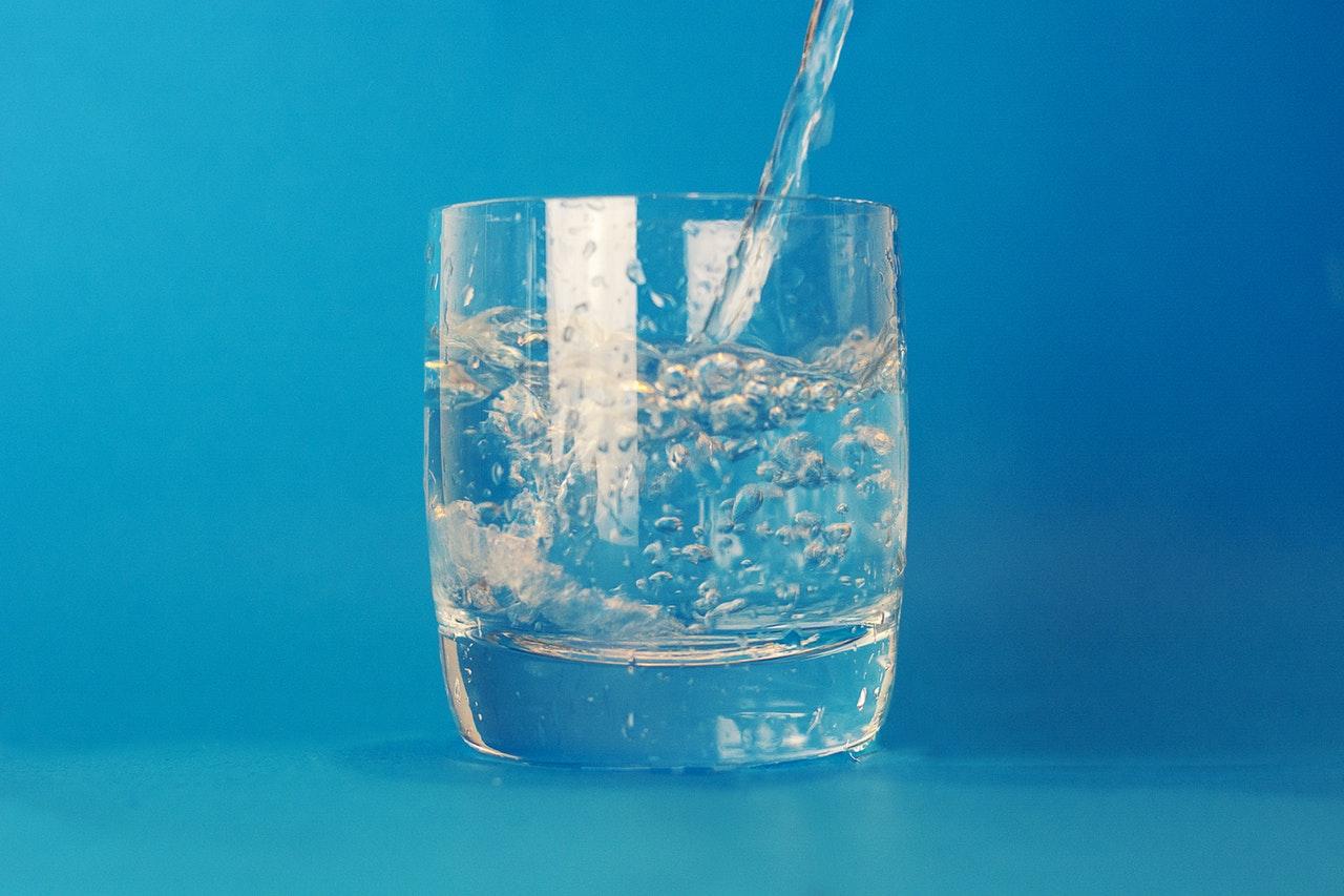 Wasser als Geldanlage - Das sollte Investoren wissen