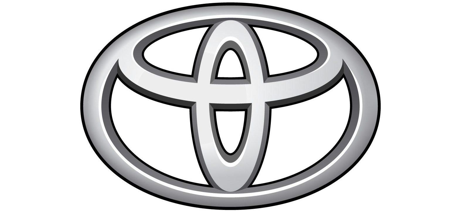 Toyota ruft Autos zurück & Hyundai setzt auf SUVs