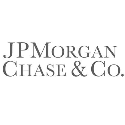 JPMorgan und Citigroup im Aufwind