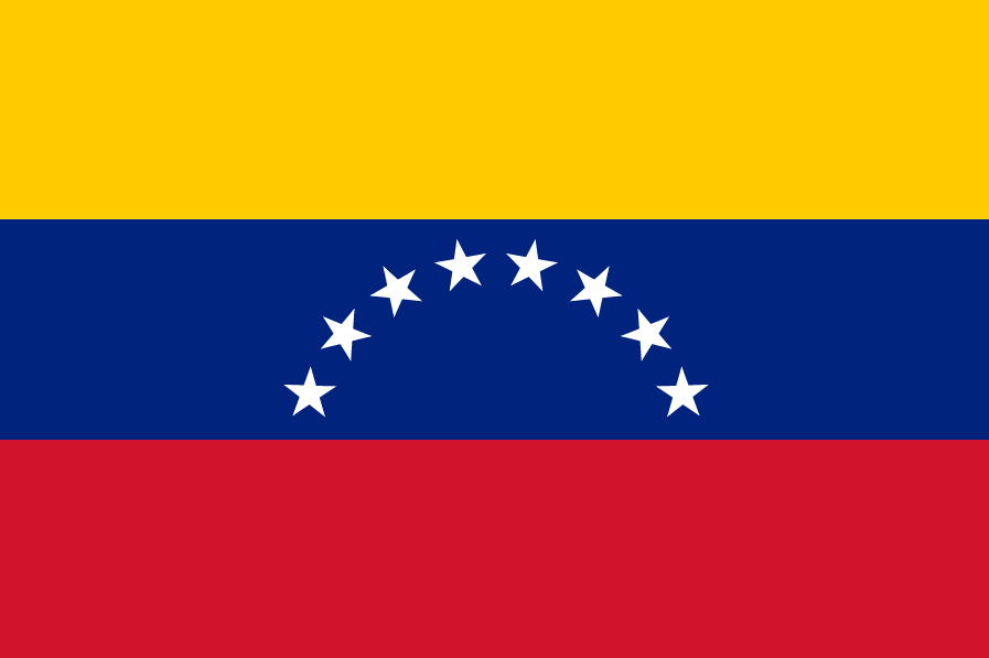 Venezuela ist angezählt: Der Bankrott droht