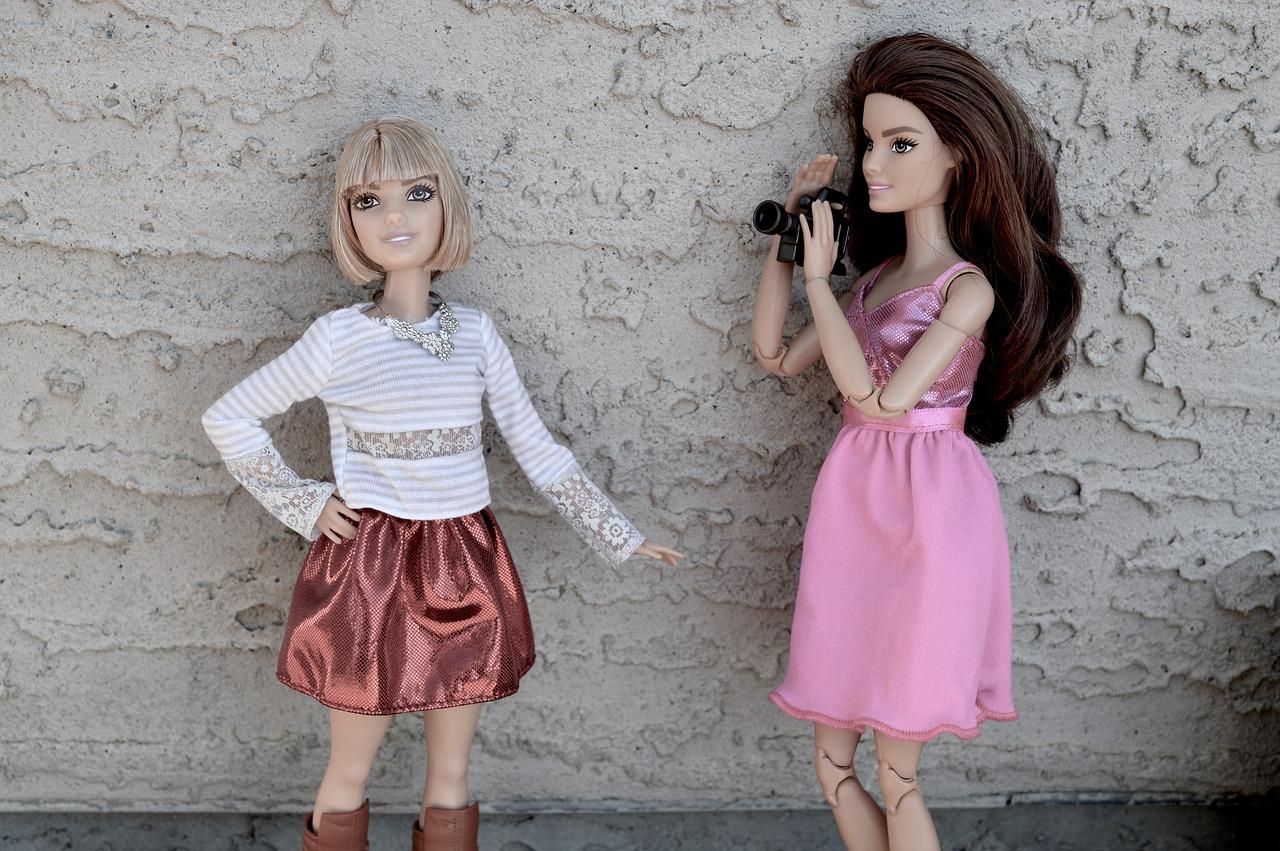 Hasbro und Mattel könnten fusionieren