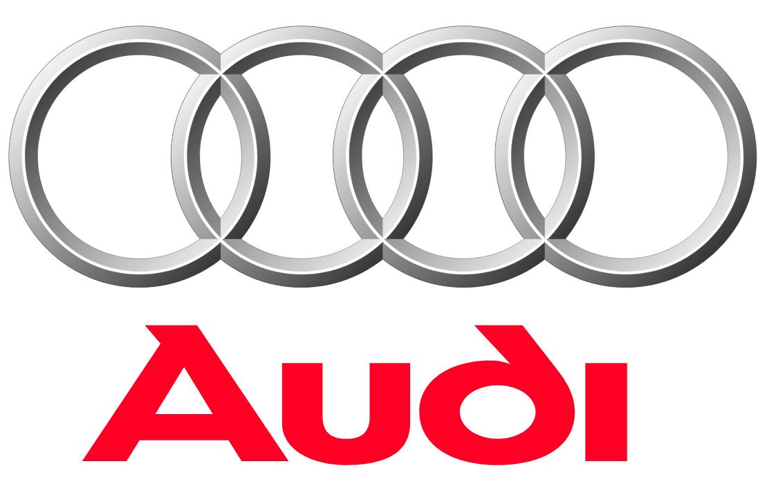 Audi TT wird nicht mehr gebaut, aber immer mehr E-Autos