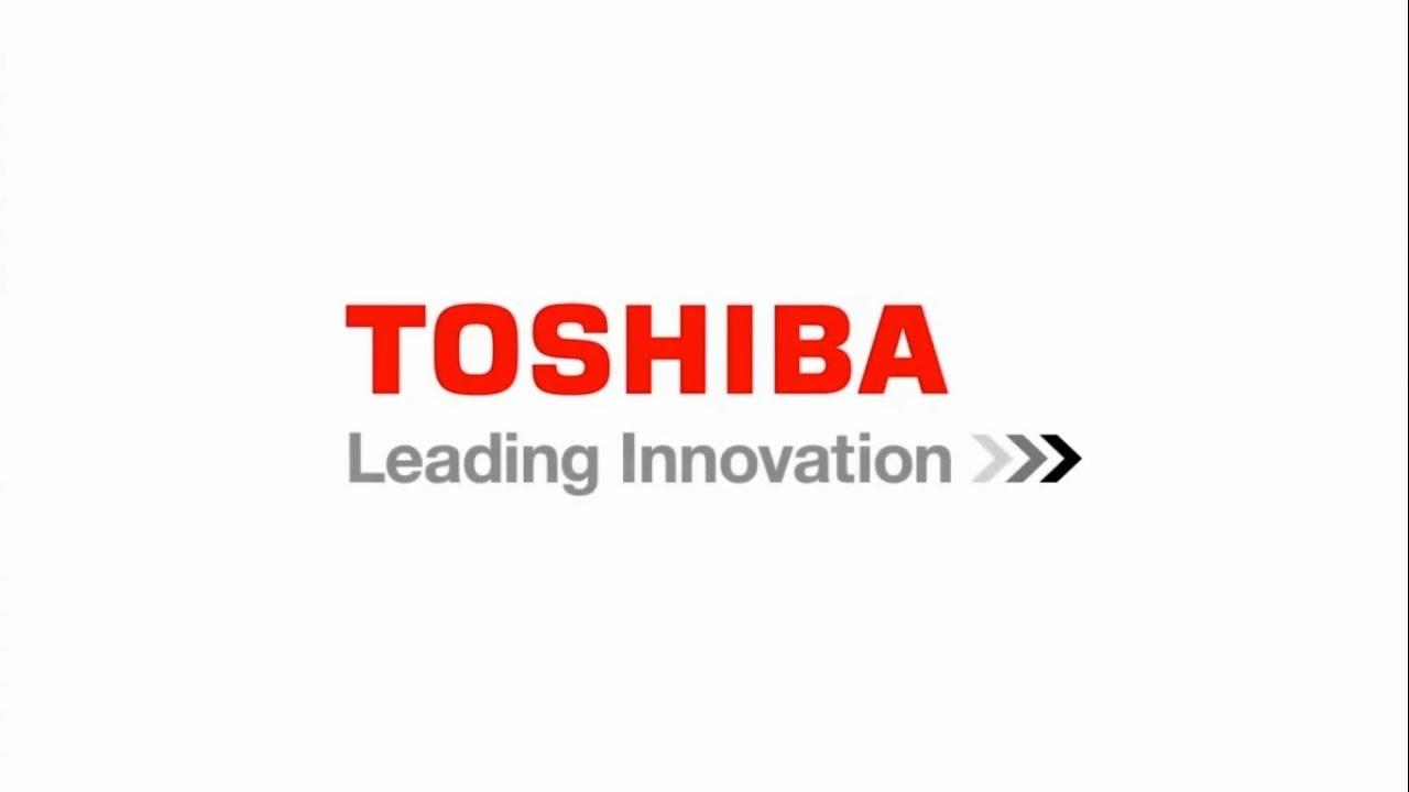 Toshiba und Western Digital einigen sich