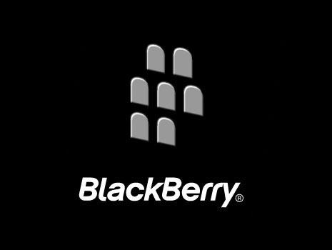 Blackberry zieht Facebook vor Gericht