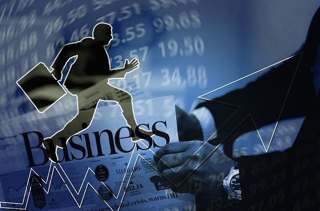 Weltwirtschaft verhält sich robuster als erwartet