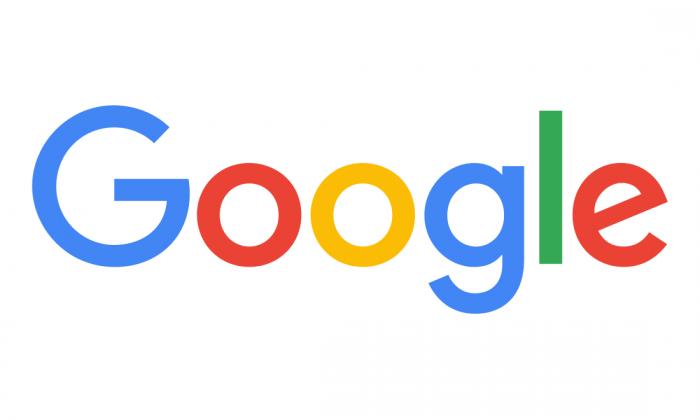 Google will in Europa mehr Steuern zahlen
