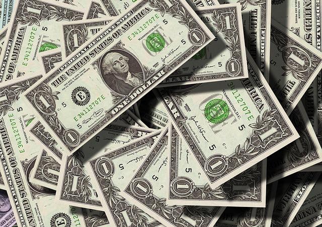 USA: Trump will erneut Steuern senken