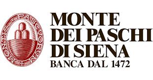 Italien: Monte dei Paschi di Siena in den schwarzen Zahlen