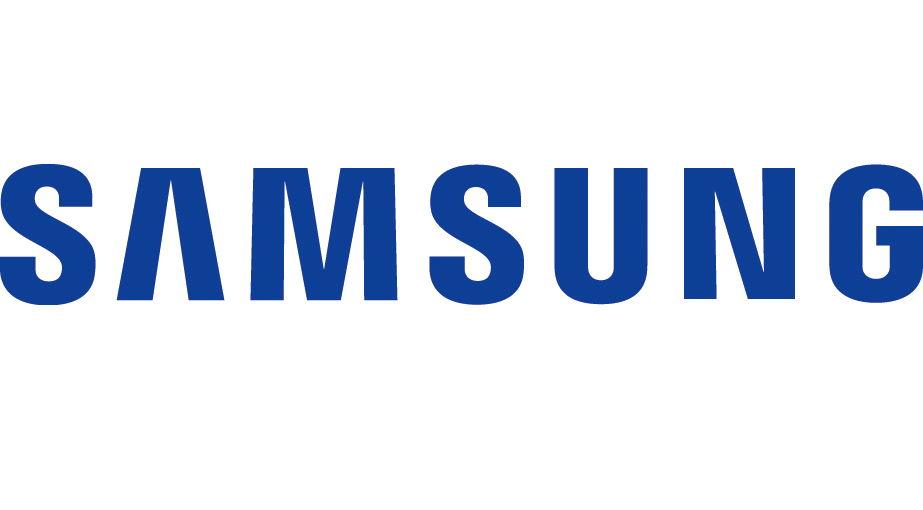 Apple vs. Samsung: Neuer Patenstreit eröffnet