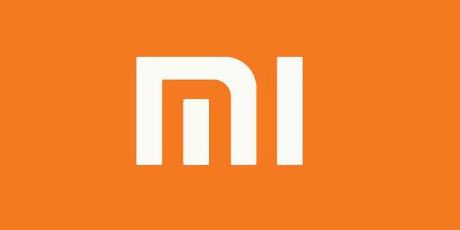 Xiaomi: Börsengang enttäuscht Anleger