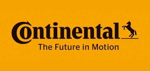 Continental-Aktie beginnt extreme Talfahrt