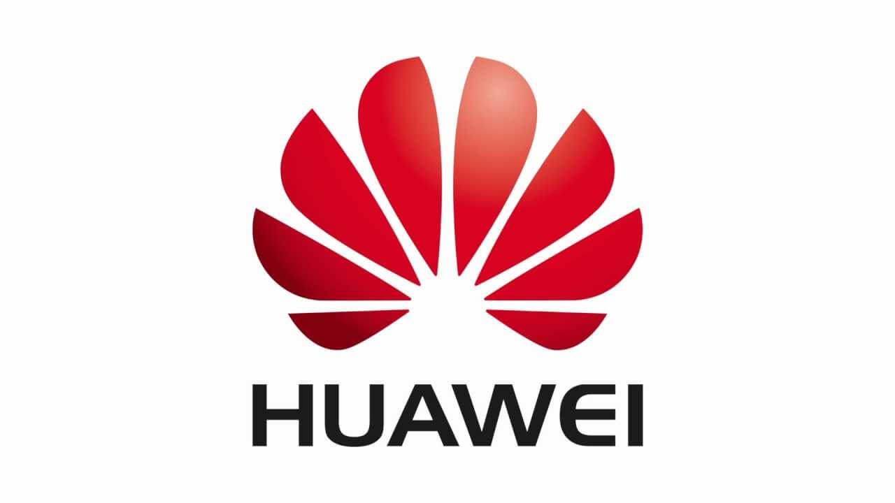 Neue Huawei Smartphones & Googles Anfrage