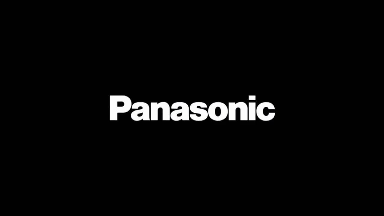 Brexit-Sorgen: Panasonic zieht von London nach Amsterdam